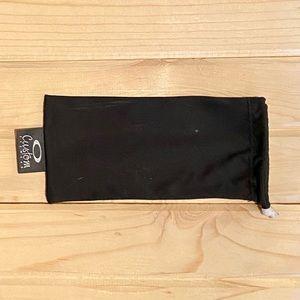 OAKLEY • Soft Sunglasses Case / Dust Bag